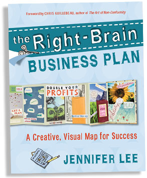 right neural business prepare ebook