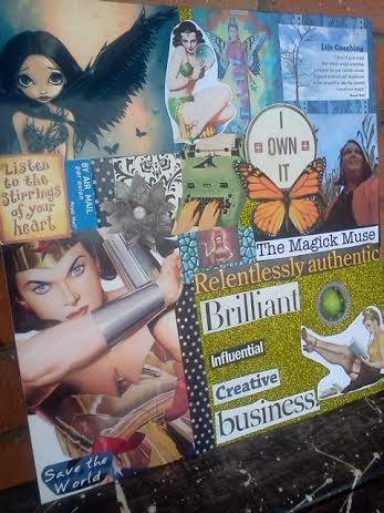 big_vision_collage_front (1)