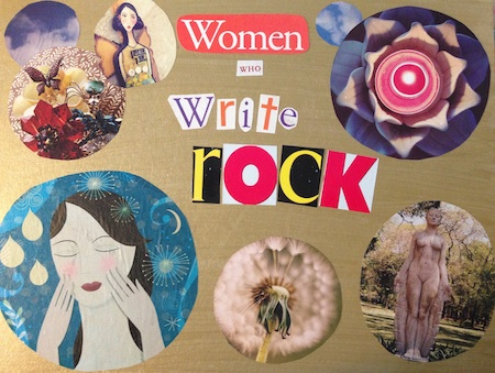 women_who_write_rock_vision_board_for_jenn_lee