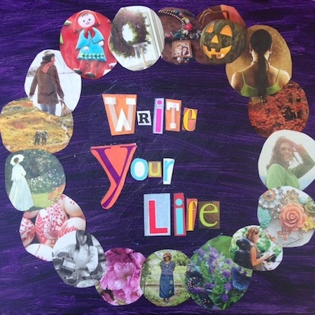 write_your_life_collage_for_jenn_lee