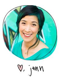 jenn-graffiti-circle-outline-love-sig