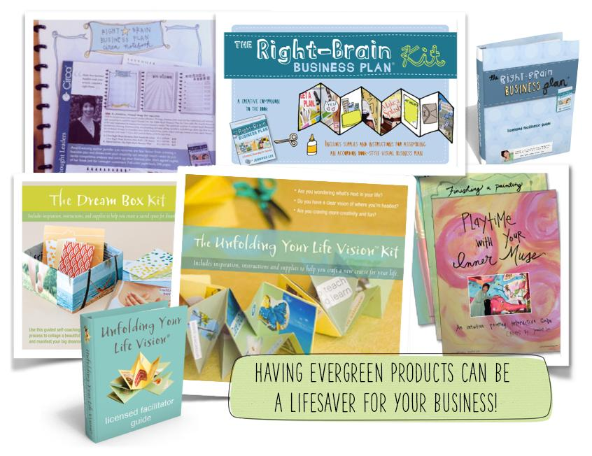 Evergreen Offers Can Be a Lifesaver in Your Biz thumbnail