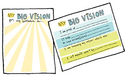 Dream pacific vision plan & reviews  