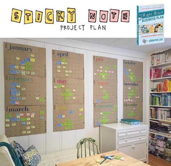 photo-sticky-note-proj-plan-2016