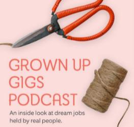 badge-grown-up-gigs-podcast-mward